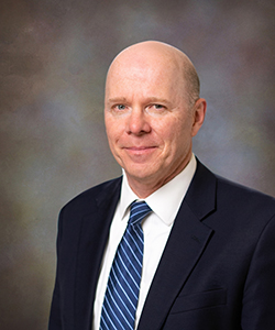 Baker Appointed to Community National Bank and Community Bancorp. Boards