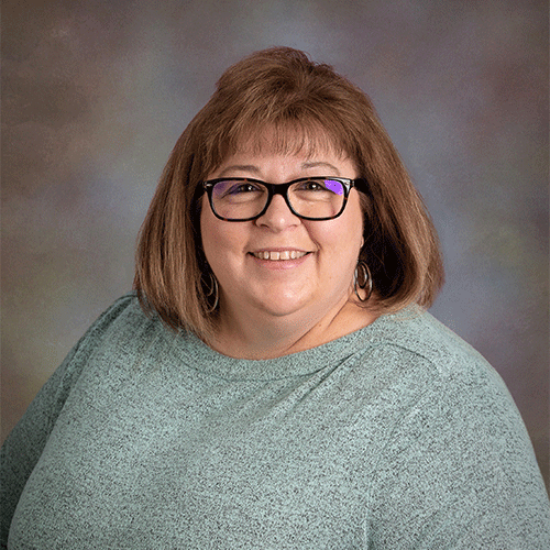 Billie Jo Wescom, Morrisville Office Supervisor